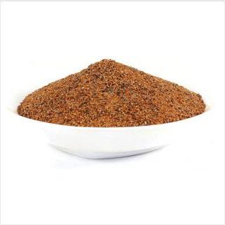 kibbie spice